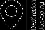 Destination Jönköping AB logotyp