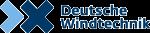 Deutsche Windtechnik AB logotyp