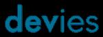 Devies Development AB logotyp