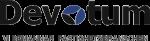 Devotum AB logotyp