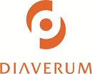 Diaverum Sweden AB logotyp