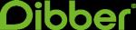 Dibber Fyrklövern AB logotyp