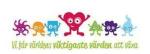 Dibber Helianthus Förskola AB logotyp