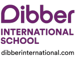 Dibber Rydebäck AB logotyp