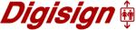 Digisign AB logotyp