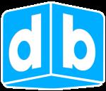 Digitalboxen Sverige AB logotyp