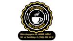 Dilmen Café och Salladsbar AB logotyp