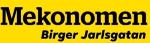 Din Cityservice Östermalm AB logotyp