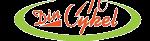 Din Cykel Borås AB logotyp