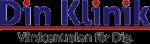 Din Klinik Väst Holding AB logotyp