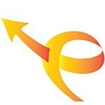Din Personalavdelning i Väst AB logotyp