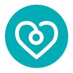 Direktkliniken AB logotyp