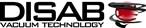 Disab-Tella AB logotyp