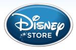 Disney Trading (Sweden) filial logotyp