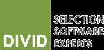 Divid AB logotyp