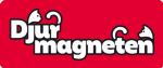 Djuraffär'n i Piteå AB logotyp
