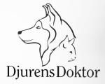 DjurensDoktor i Grängesberg AB logotyp