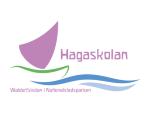 Djurgårdens Waldorfskolefören logotyp