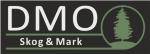 DMO Konsulter AB logotyp