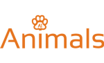 DOMO Animals AB logotyp