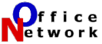 Dpe Office Network AB logotyp