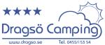 Dragsö Bad & Camping AB logotyp