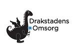 Drakstadens Omsorg AB logotyp
