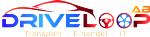 Driveloop AB logotyp