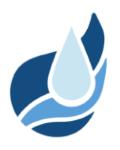Dropstone AB logotyp