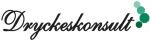 Dryckeskonsult Sverige AB logotyp