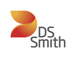 Ds Smith Packaging Sweden AB logotyp