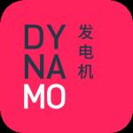 Dyn4m0 Consulting AB logotyp