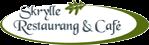 E.C. Skrylle Café O Restaurang HB logotyp