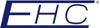 E.H.C. Teknik AB logotyp