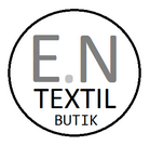 E.N. Textil AB logotyp
