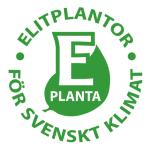 E-Planta Ekonomisk Fören logotyp