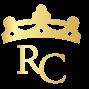 e-tuna Refresh Clinic & Beauty Center AB logotyp