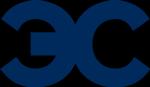 East Capital International AB logotyp