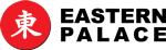 Eastern Palace i Umeå AB logotyp