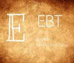 EBT (Emmas bemmaningstjänst) logotyp