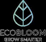 Ecobloom Sweden AB logotyp