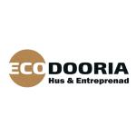 Ecodooria AB logotyp