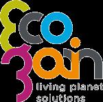 Ecogain AB logotyp