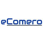 eComero Management AB logotyp