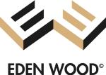 Eden Wood Sweden AB logotyp