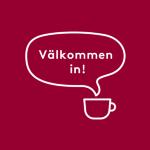 Edhk ab logotyp