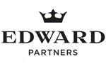 Edward & Partners AB logotyp