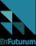 EF Sverige AB logotyp