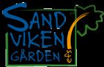 Efs Kretsför i Värmlands län logotyp