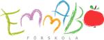 Efs Missionsförening logotyp